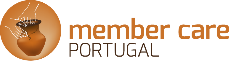 Member Care Portugal